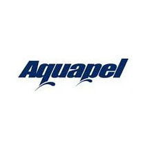 logo-aquapel