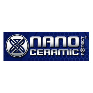 logo-nanoceramic